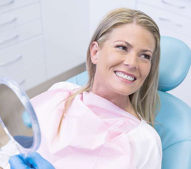 New York Cosmetic Dental Services