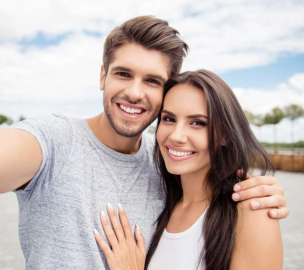 New York Am I a Candidate for Dental Implants