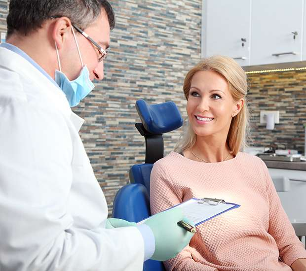 New York Questions to Ask at Your Dental Implants Consultation