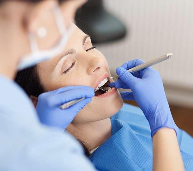 New York Dental Restorations