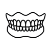 New York, NY Denture Services