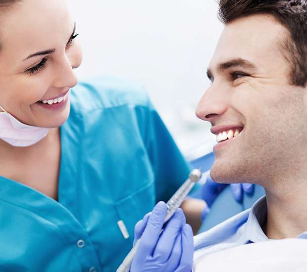 New York Multiple Teeth Replacement Options
