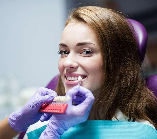 New York Teeth Whitening