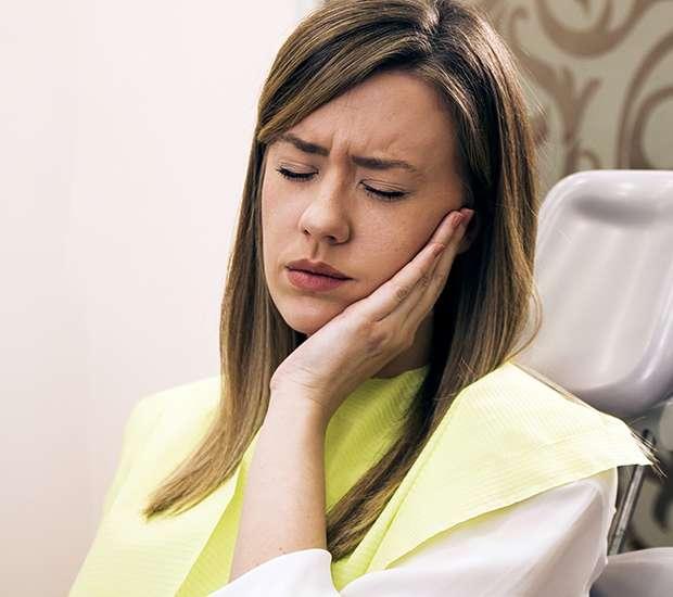 New York TMJ Dentist